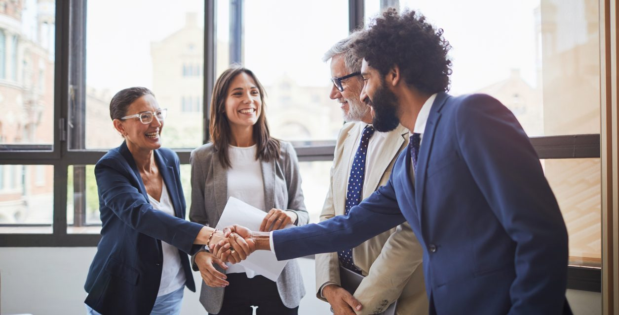 How To Find A Top Quality Recruitment Agency