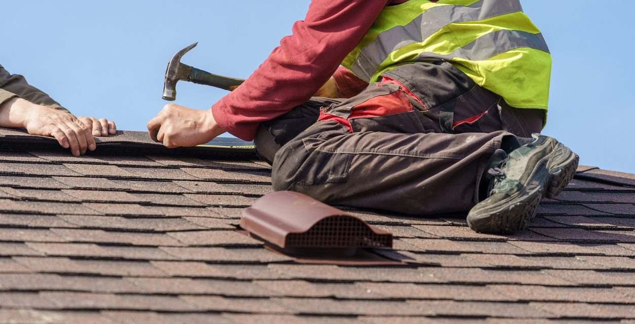 Need to Change Your Roofing? Here are the Best Materials to Consider