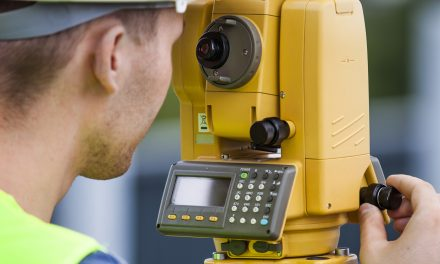 How RTK GPS Benefits Your Work Environment