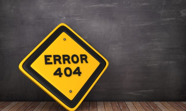 10 Mistakes To Avoid In SEO