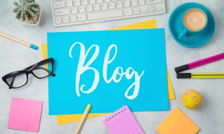 8 Ways To Optimize Your Blog Posts