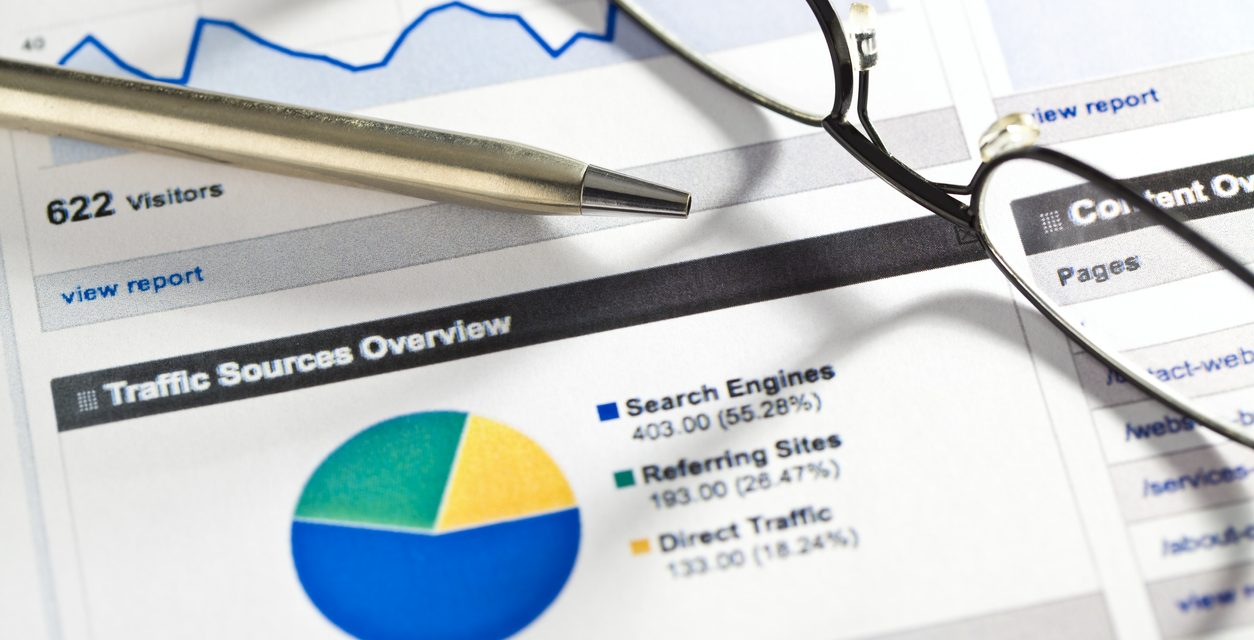 A Detailed Guide to Set Up Your Digital Marketing Budget