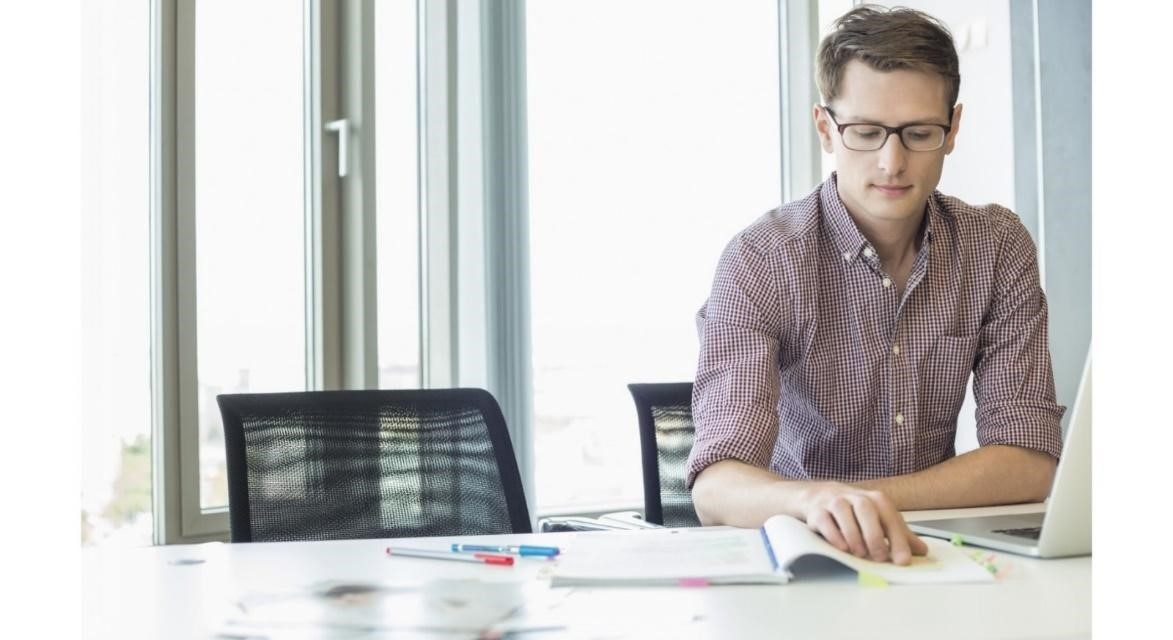 5 SEO Copywriting Tips for Beginners
