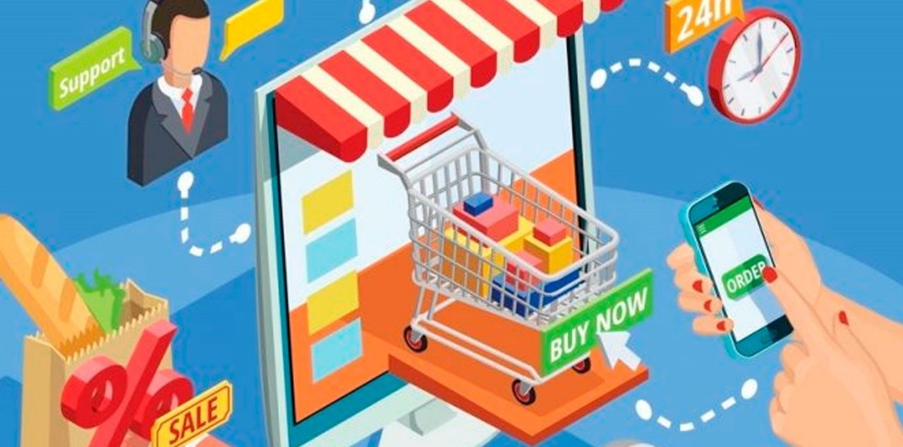 Top 10 shopping websites in Pakistan