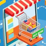 How To Make Online Payment Transactions Easier For Online Shoppers