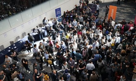 Tips to Guarantee That People Will Attend a Conference You Organised