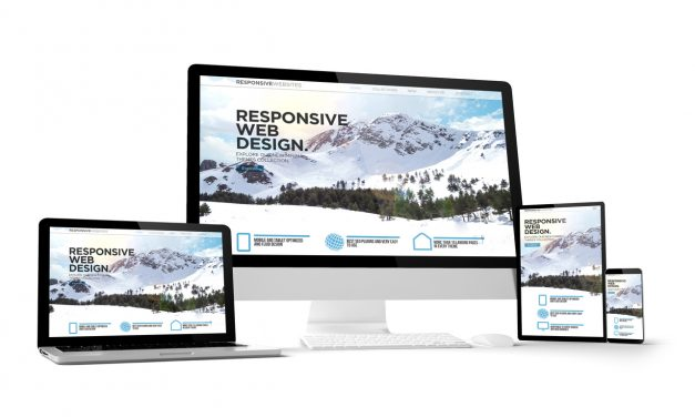 Web Design Tips To Increase Traffic to Your Website