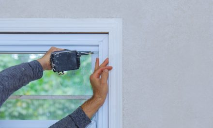 Will Home Insurance Cover Window Replacement?