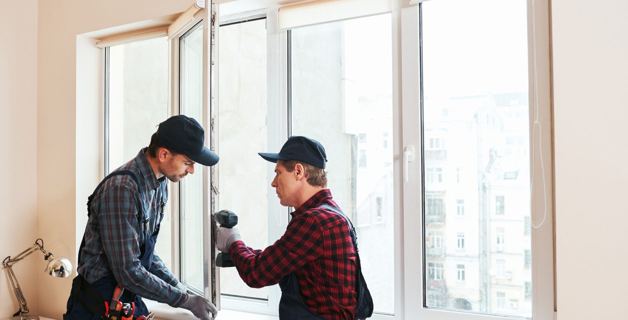How much does a house renovation cost?