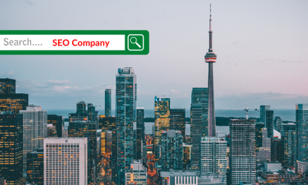 How to Hire an SEO Company In Toronto
