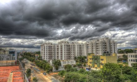 Is This Right Time to Invest In Real Estate in India after Covid19
