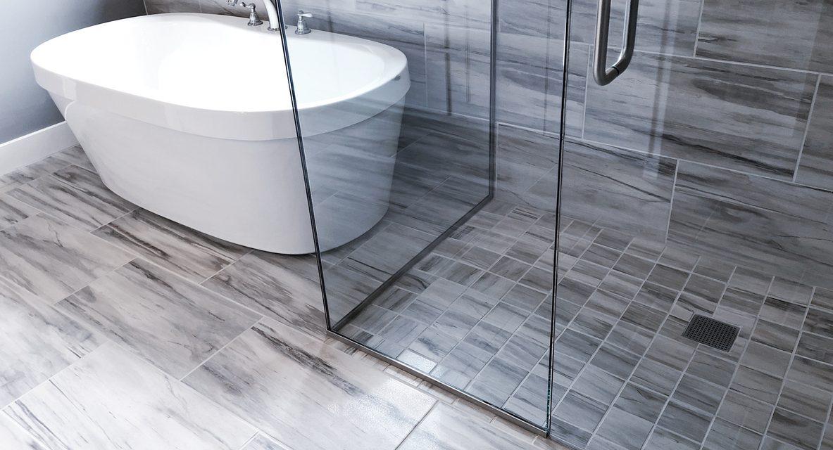 5 Best Bathroom Renovation Tips