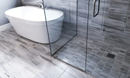 5 Best Bathroom Renovation Tips
