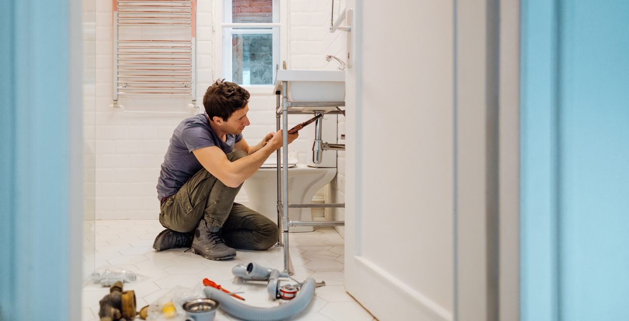 The Must Avoid Mistakes When Building Or Renovating A Bathroom