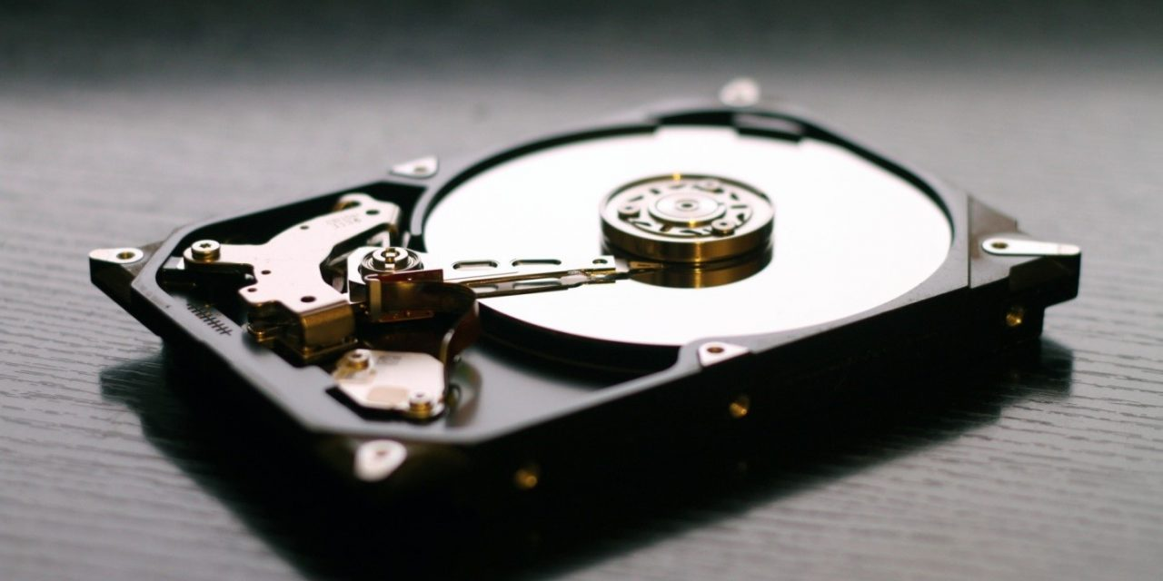 7 Things to Expect From a Solid Backup Solution