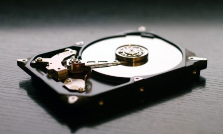 Benefits of Hard Disk Partitioning and How to Partition with Tools