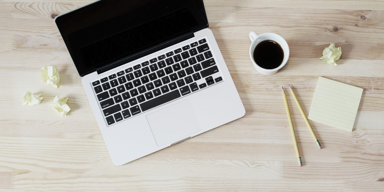 Tips to improve your blog writing skills in a short amount of time