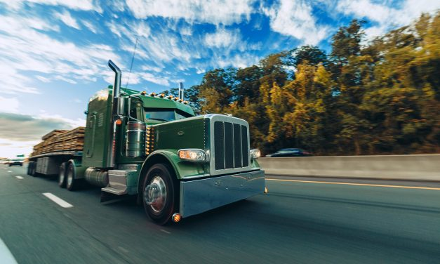 Steps To Take After Getting Injured In A Truck Accident