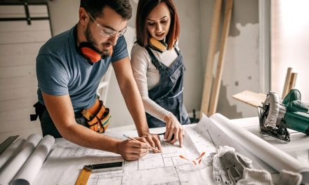 When Should You Consider Renovating Your Home?