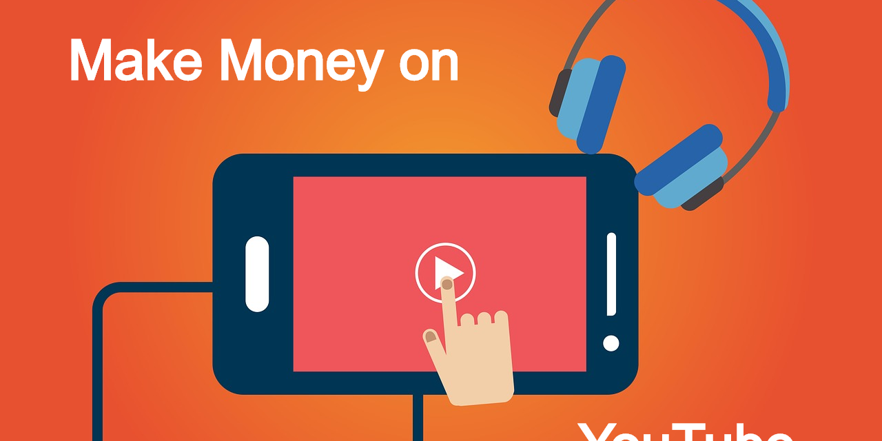 How to Make Money on YouTube: Tips and Guides