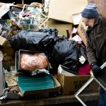 11 Tips for Your Junk Removal