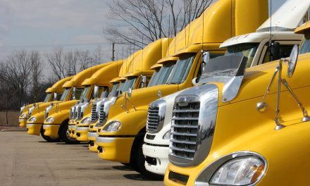 What Are the Benefits of Using an LTL Trucking Company?