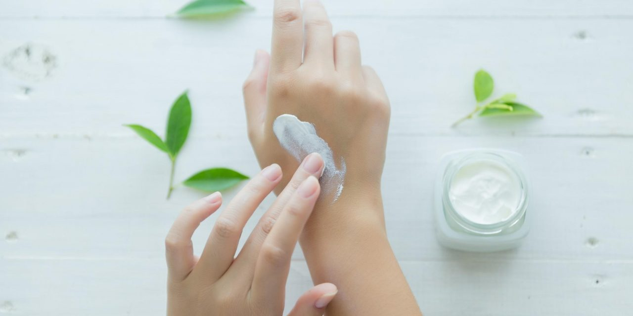 CBD For Psoriasis: Potential Benefits And Product Advice