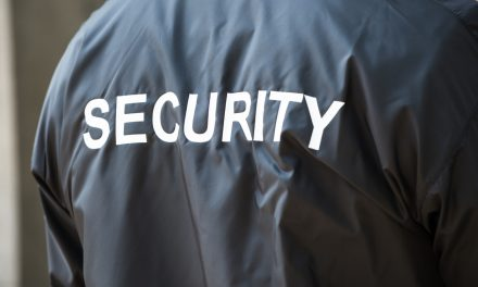 The Benefits of Geofencing for Your Security Guard Services