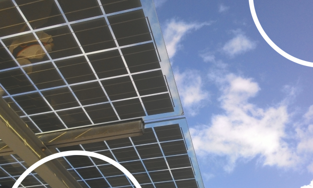 4 Reasons to Install Solar Panels as an Eco Friendly Power Solution for Your Home