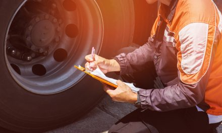 Are Winter Tire Repairs Necessary?