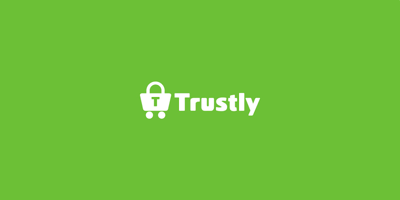 Trustly payment provider review