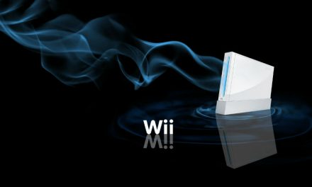 Safe Websites to Download Nintendo Wii iSOs