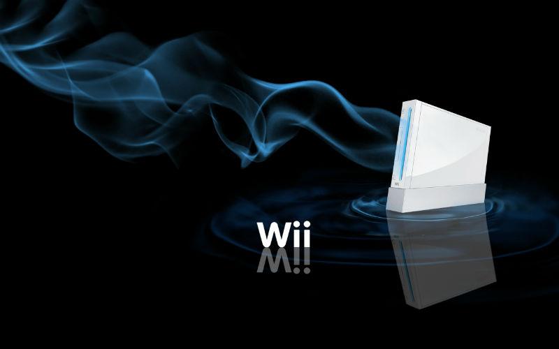 Safe Websites to Download Nintendo Wii iSOs