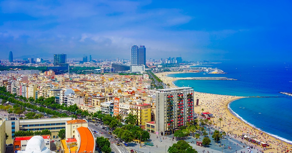 Are You An Expat In Spain? Check Our 7 Tips For Your Car Insurance!