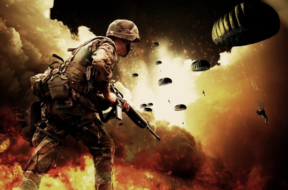 Which Emulator is Best for Call of Duty Mobile?