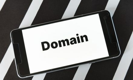 How to Protect Your Domain Name from Yourself and Others