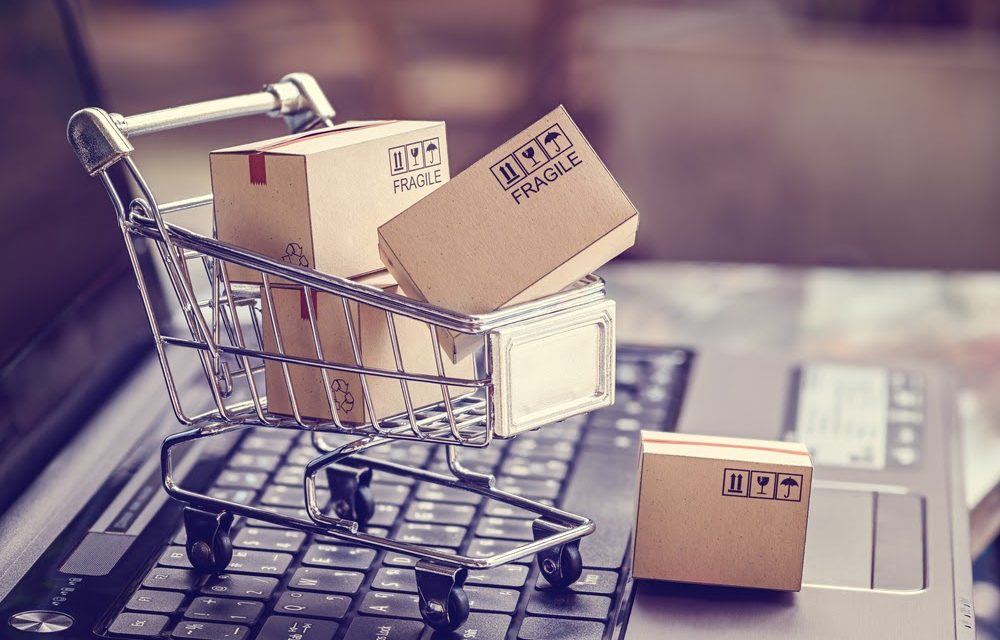 Entering eCommerce: Where To Start As An Online Retailer