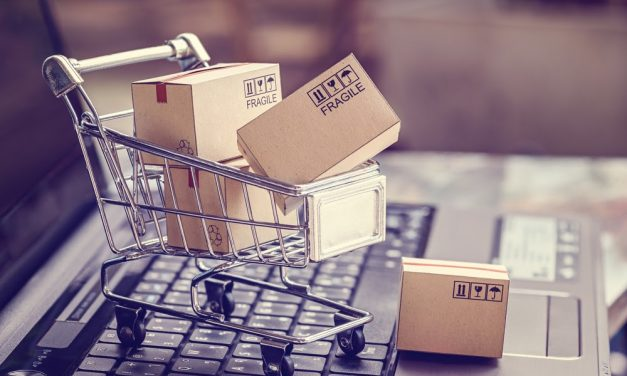 Click and Collect, An Emerging Trend for Online Shoppers