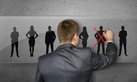 Wrongful Dismissal: What Are Your Next Steps?