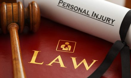 Identifying a Good Macon Personal Injury Lawyer