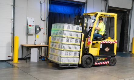 4 Routine Forklift Maintenance Check Ups That'll Keep Your Forklift Fit