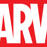 7 Websites to Find Gifts for Marvel Fans