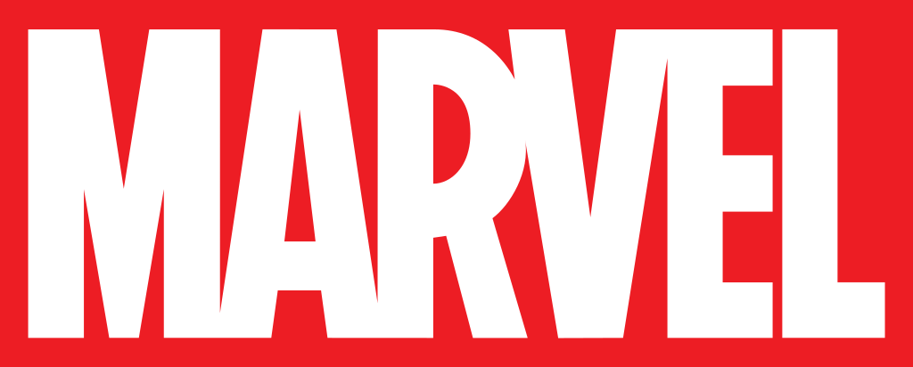 7 Websites to Find Gifts for Marvel Fans