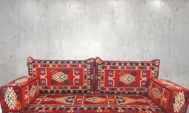 Review of Spirit Home Interiors – Your Specialist in Oriental Furniture