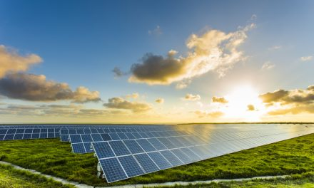 3 Reasons to Switch to Solar Energy