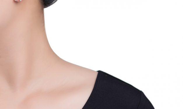 Where to Buy Silver Stud Earrings?