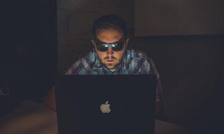 Best VPNs for Australia in 2021