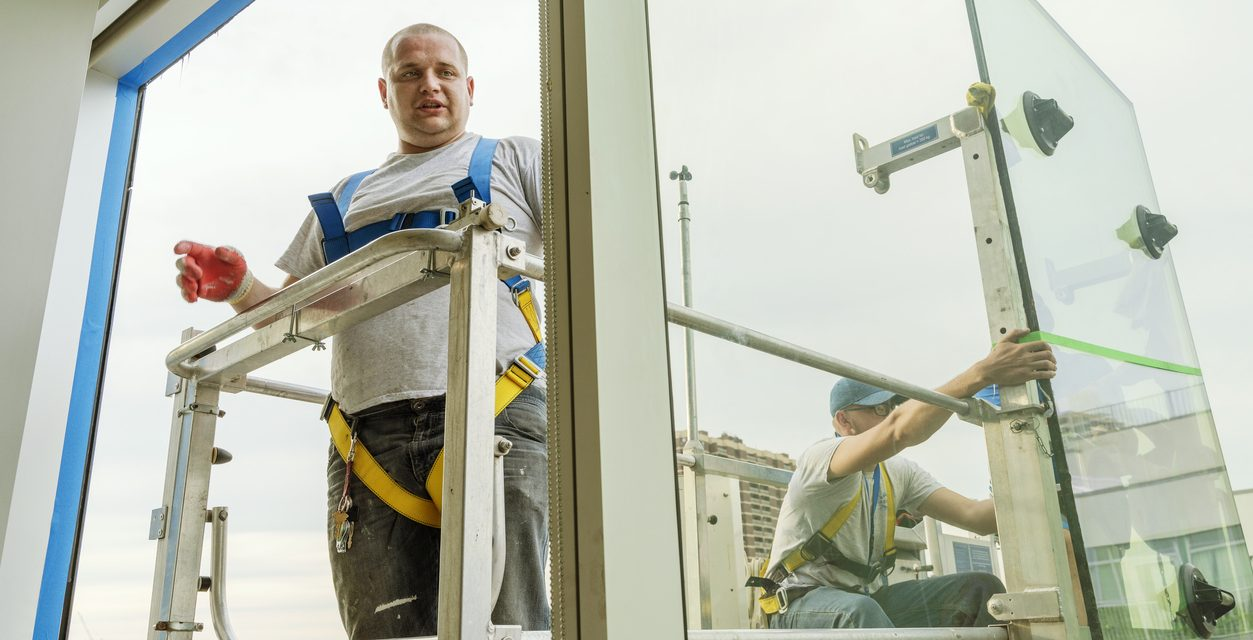 7 Rules for Building Inspections