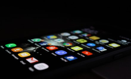 How to Create a Professional Mobile App User Interface: 3 Crucial Steps