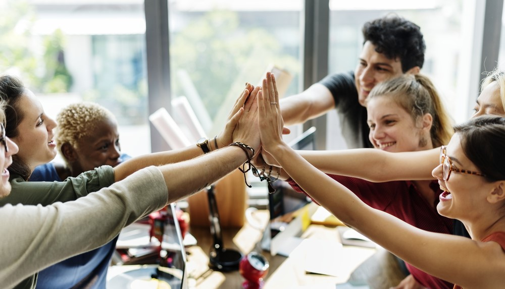 How to Boost Morale at Your Startup Company